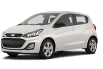 Hatchback For Sale at Conneaut Lake, PA