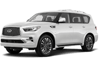 SUV For Sale at Conneaut Lake, PA